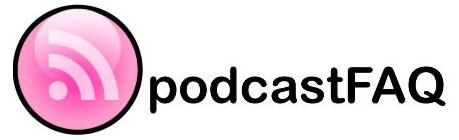 PodcastFAQ