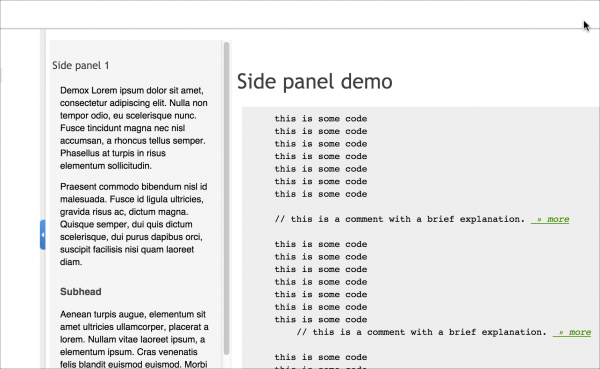 sidepaneldemoscreen
