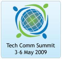 STC Summit in Atlanta