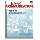 Technical Communication Journal