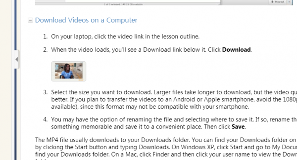 Thumbnail example. Click the image to see the real help file where this screenshot appears.