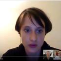 Write the Docs Podcast Episode #6: Metadata and UI copy