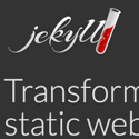 Advanced formatting with Markdown using Jekyll and Includes
