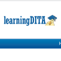 LearningDITA.com: A new online learning resource for DITA by Scriptorium