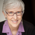 So People Don't RTFM? Write a FM That's Worth R'ing — Guest post by Marcia Riefer Johnston