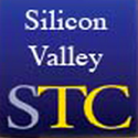 Proposals for 2016 *STC Silicon Valley Chapter* presentations now accepted