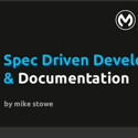 Spec-driven Development with RAML — presentation by Michael Stowe to STC Silicon Valley chapter