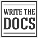Recording of 'Move fast and ... document things,' by Ruthie Bendor at Write the Docs