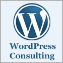 Integrating a WordPress blog into your website