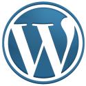 WordPress Workshop Outline