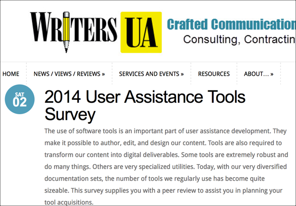 writersua-tools-survey-2014