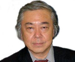 Shimizu Kazuyuki