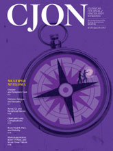 CJON 2017