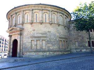 University of Salamanca