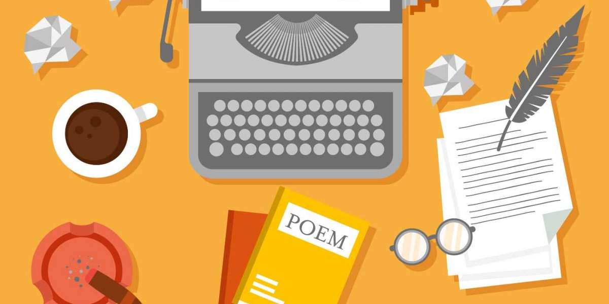 How to write a research paper in MLA format