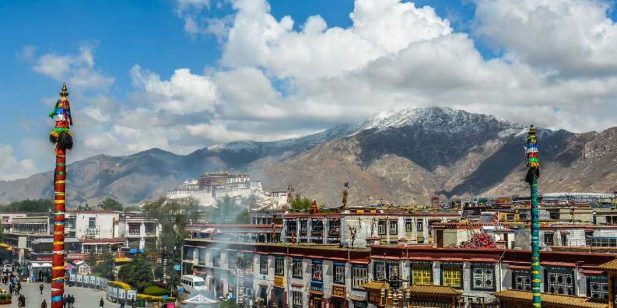 Great Nepal Travel Guide