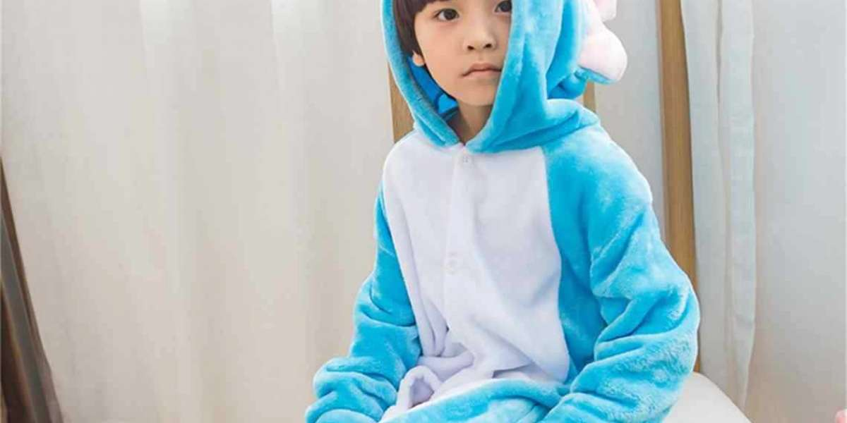 Great Adult Animal Onesies For Any Occasion