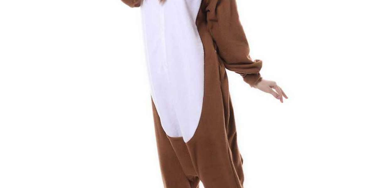 Adult Halloween Onesies - A Guide For Finding the Best Deals