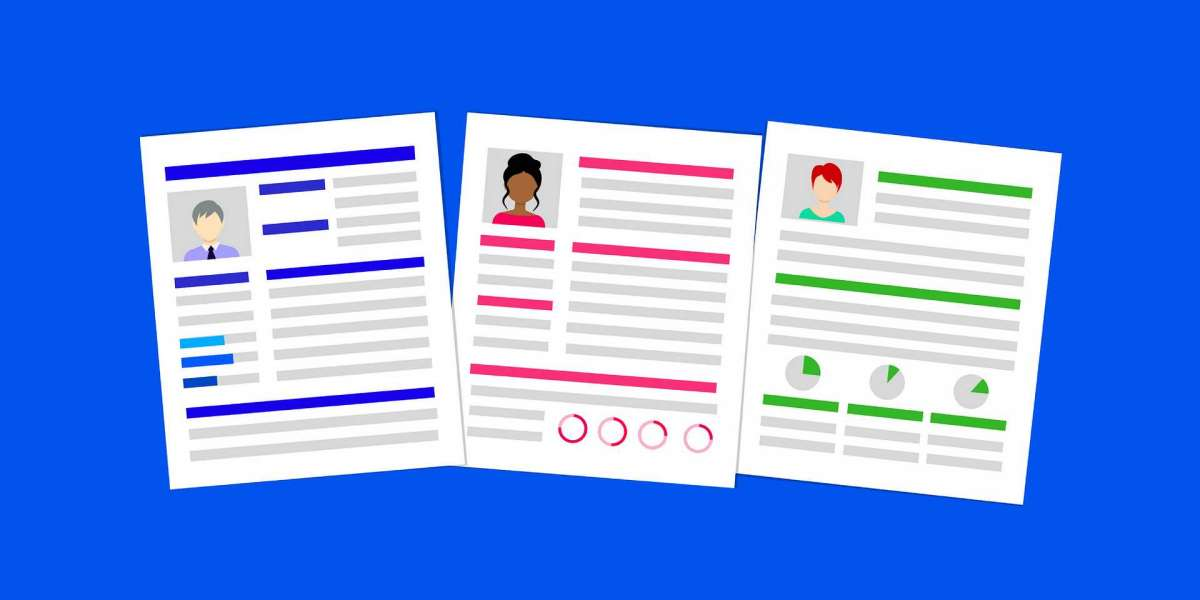 Resume Building Tips For Job Seekers