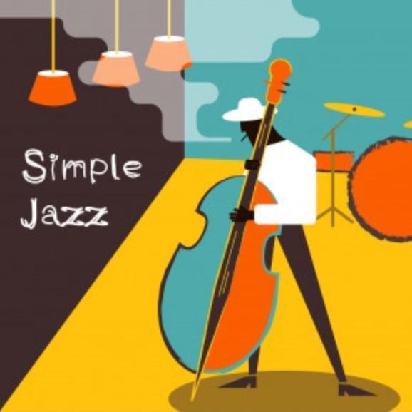 Simple Jazz