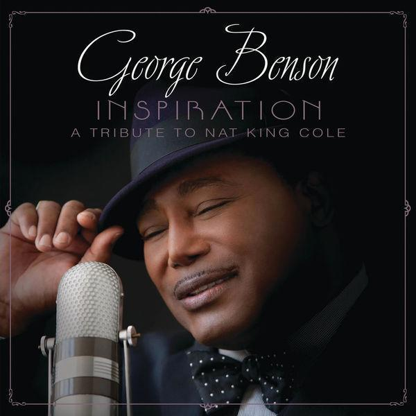 Inspiration: A Tribute To Nat King Cole (Deluxe Edition)