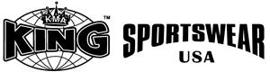 King Sportswear USA