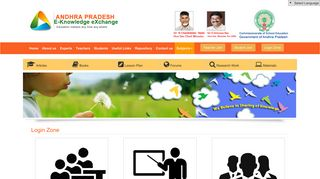 Login Zone - Welcome to AP Subjects Forum