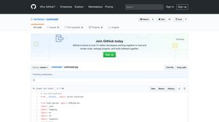 comcast/comcast.py at master · lachesis/comcast · GitHub