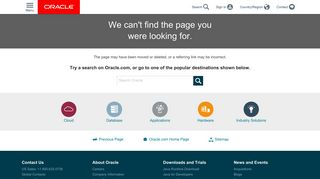 Office Depot Pivots to a New Future with Oracle Cloud Applications