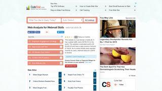 Webmail Stofa : Stofa WebMail :: Welcome to Stofa WebMail
