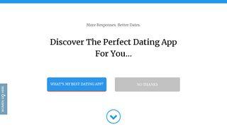 40s dating login underground dating seminar