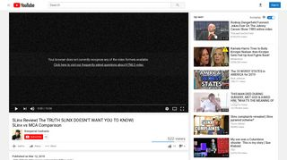 5Linx Review| The TRUTH 5LINX DOESN'T WANT YOU TO KNOW ...