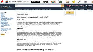 Amazon.com : Books