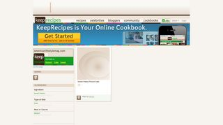 americanlifestylemag.com | KeepRecipes: Your Universal Recipe Box