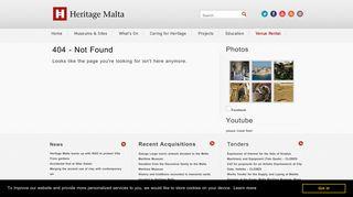 Barclays Wealth Online Banking Smart Card Login « Heritage Malta