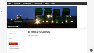 Cara Login Instaforex Di Metatrader : - mobiltrans.hu