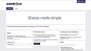 www.shareview.co.uk/clients/centrica