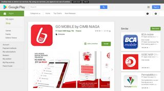 Login Click Cimb Niaga Or Register New Account