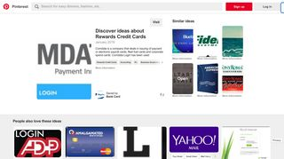 Comdata Login: How To Login To Your Comdata Account On Mobile ...