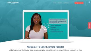Early Learning Florida