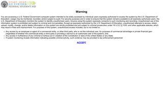 (E-App) (eligcert.ed.gov)
