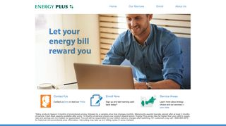 Energy Plus Company