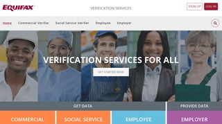 The Work Number: The Leading Online Employment Verification ...