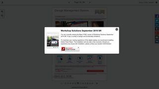 Workshop Solutions September 2016 SR - user-KHDlKax – Library