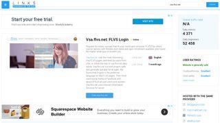 Visit Vsa.flvs.net - FLVS Login.