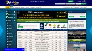 Gemex sports betting uganda 60 second binary options strategy training