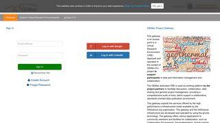 Gemex sports betting sports betting strategies pdf to word