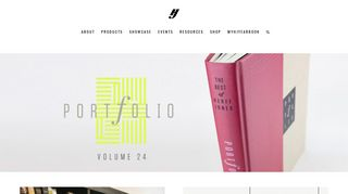 Yearbook Ideas & Yearbook Publishing Tools - HJ Yearbook ...