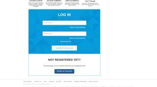Hyundai Motor Finance - Login To Your Account