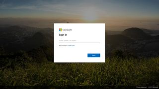 Sign in - Microsoft OneDrive